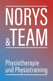 Physiotherapie und Krankengymnastik in Garmisch