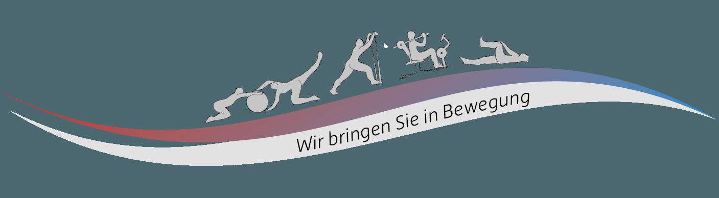 Physiotherapie und Krankengymnastic Garmisch
