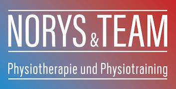 Physiotherapie Krankengymnastik Garmisch